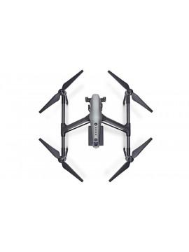 DJI Inspire 2 X5S Standard Kit
