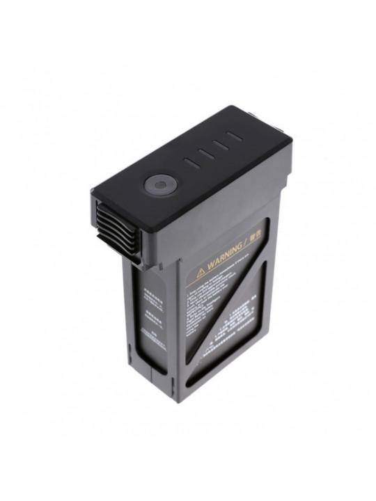 DJI Matrice 600 аккумулятор TB47S