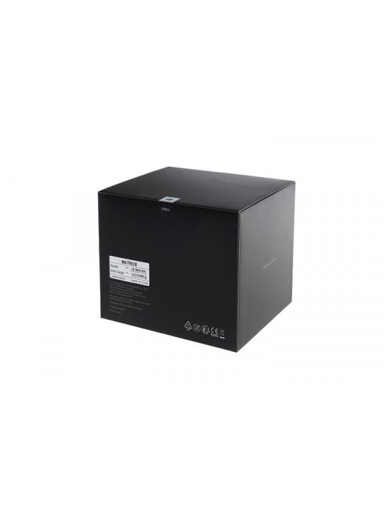 DJI Matrice 600 хаб для зарядки аккумуляторов
