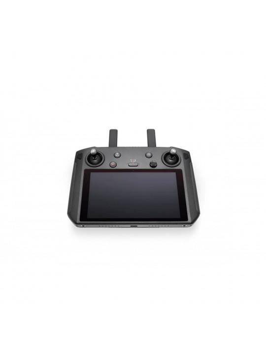 DJI Mavic 2 Zoom (DJI Smart Controller)
