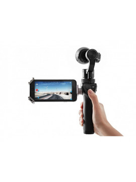 DJI Osmo камера