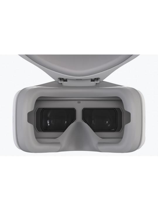 DJI Goggles VR