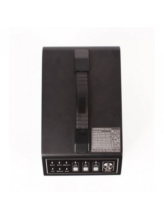 DJI Agras MG 1 зарядное устройство для аккумуляторов