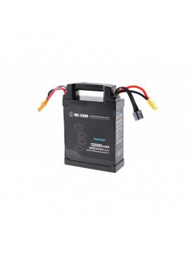 DJI Agras MG 1 комплект из двух интеллектуальных батарей