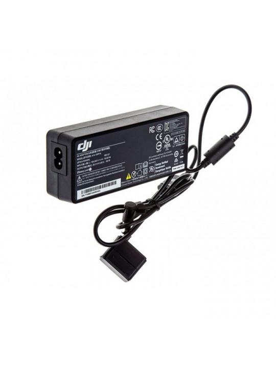 DJI зарядное устройство 100W