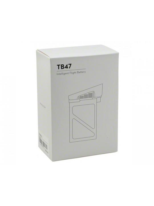 Аккумулятор DJI TB47