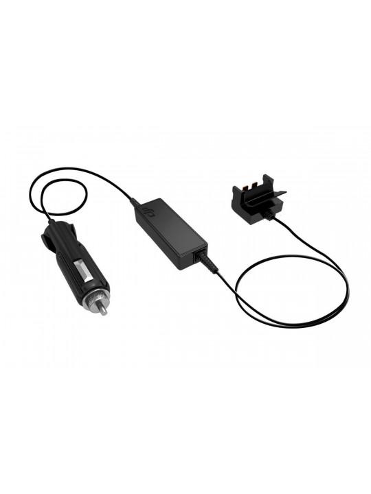Автомобильное зарядное устройство DJI Inspire 1