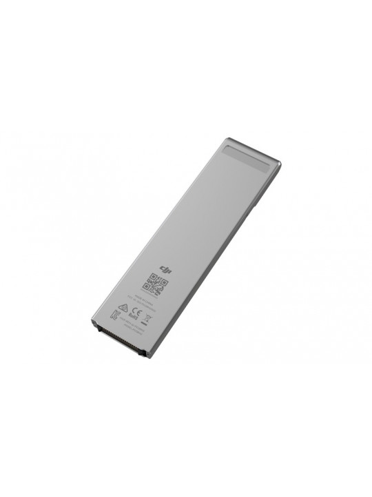 DJI Inspire 2 SSD диск 120G