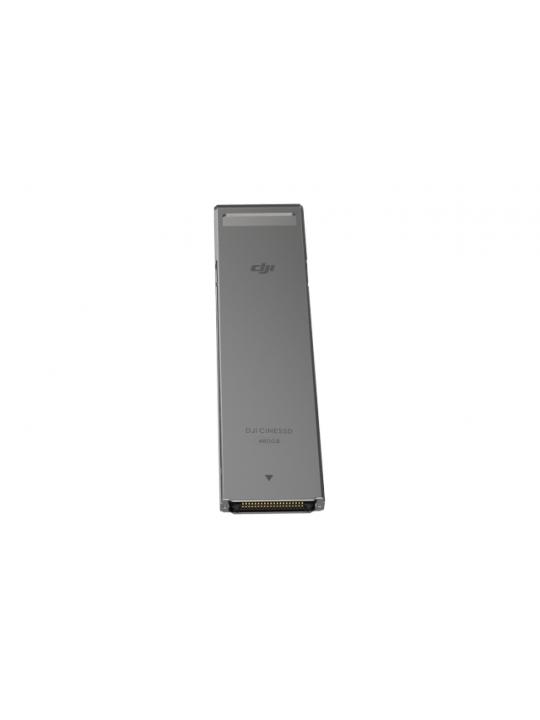 DJI Inspire 2 SSD диск 480G