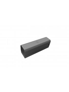 DJI Osmo Mobile plus интеллектуальная батарея