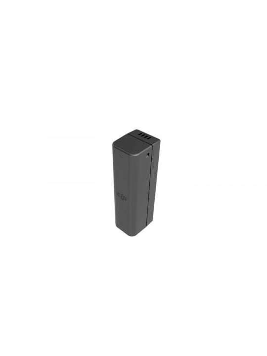 DJI Osmo батарея