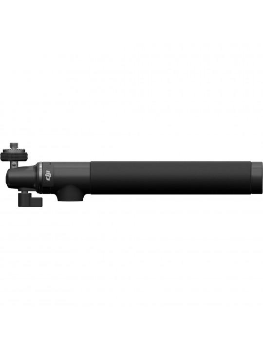 DJI Osmo телескопическая ручка