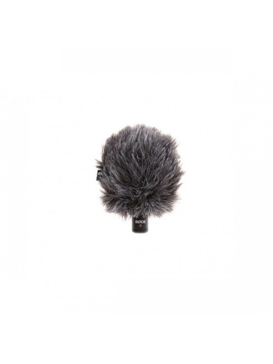 RODE внешний микрофон