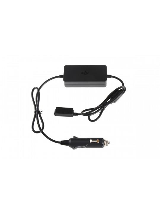 Автомобильное зарядное устройство DJI Phantom 3