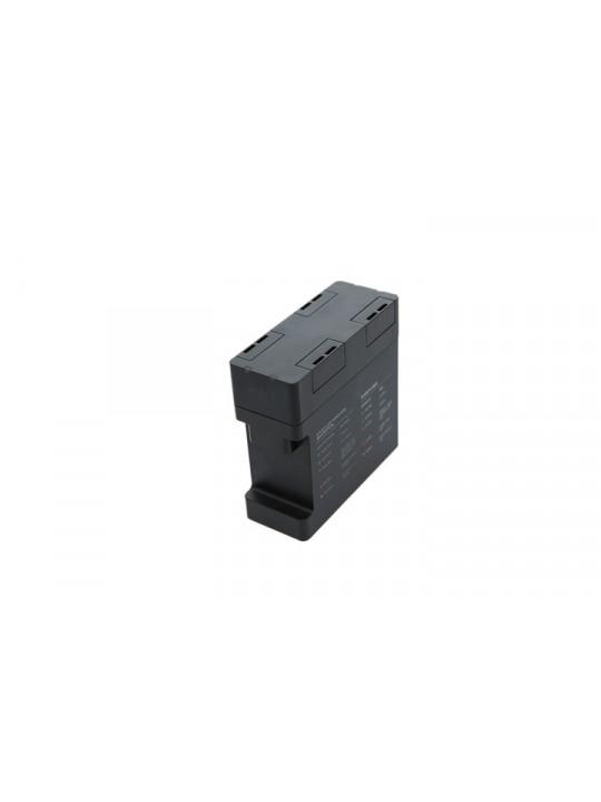 DJI Phantom 3 хаб для зарядки аккумуляторов