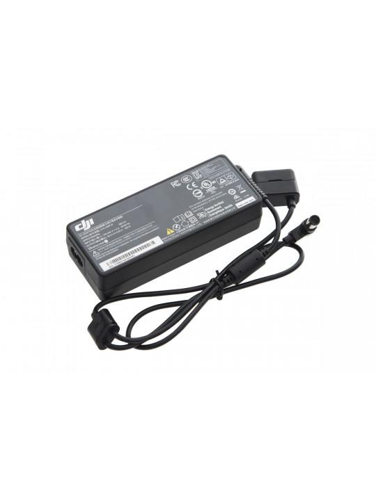 DJI усиленное зарядное устройство 180w