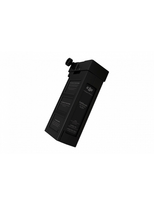 Аккумулятор DJI для Ronin M DJI 3400 мАч
