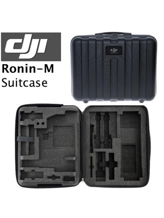 DJI Ronin M транспортировочный кейс