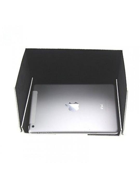 DJI смарт чехол от солнца для планшетов
