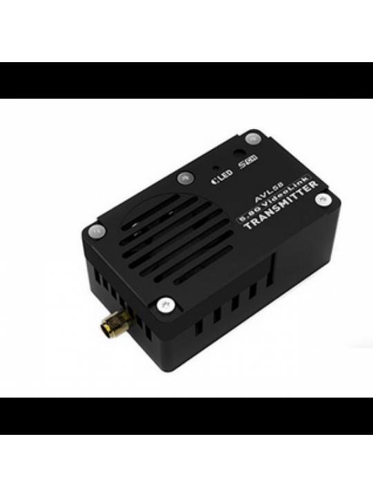 DJI 5,8G трансмиттер